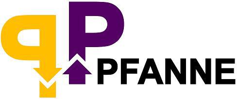 Peter Pfanne